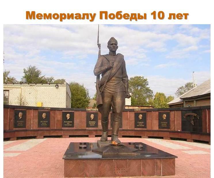 Памятник с сердцем Мышкин заказ памятника на кладбище Николаевск